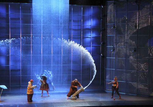 Omaterra 2- 2011 103