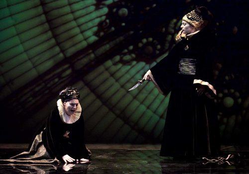 Opéra féerique 2 32